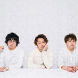 fox capture plan、村上弘明・志田未来主演のドラマ『ラストライン 刑事 岩倉剛』の劇中音楽を担当