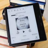 電子書籍の貸し出しを無料にしたインターネットアーカイブ、著作権侵害で訴えられる