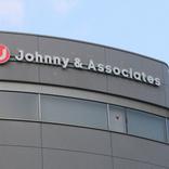ジャニーズ事務所、医療支援物資配布完了を報告 防護服、マスクなど全国645カ所に総額3・6億円