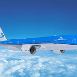 KLMオランダ航空、7月に73都市へ運航拡大 便数は6月比で60%超