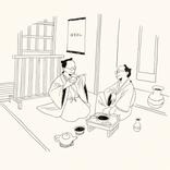 食堂物語:今も昔も人々の交流の場となっている「食堂」の歴史