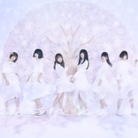ラジオ『りゅうちぇると高見奈央のiDOL on-line !』第6回が放送!ゲストは真っ白なキャンバス&虹色の飛行少女!
