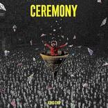 【ビルボード 2020年上半期Download Albums】King Gnu『CEREMONY』が首位 ヒプノシスマイク・シリーズが多数チャートイン