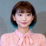 """武田玲奈、美脚あらわの""""ミニスカ""""ショット 「かわいい」と反響"""