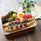 お弁当の幅が広がる魚のおかずレシピ24選!簡単人気メニューや作り置きも紹介!
