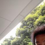 片岡愛之助、『半沢直樹』撮影再開を報告にファン歓喜