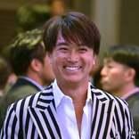 石黒賢は若い頃、あの名ドラマで活躍! 父親や息子、娘との関係性は?