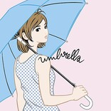 【先ヨミ・デジタル】SEKAI NO OWARI「umbrella」が現在DLソング首位、Re:vale/LiSA/ YOASOBIが混戦