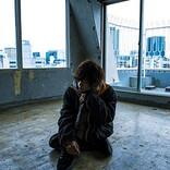 須田景凪、映画『水曜日が消えた』主題歌MVは全編CG