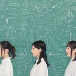 イヤホンズ、5周年アルバム『Theory of evolution』の最新アーティスト写真を公開