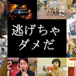 【碇シンジの誕生日特別企画】ロケットニュース24の記者が「逃げちゃダメだ」と思った記事12選