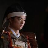 """染谷将太、『麒麟がくる』桶狭間の戦いは「また一歩、""""織田信長""""に近づく戦い」"""