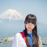「アイドルたちのミュージックバトン」第十三回~3776~