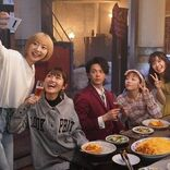 『美食探偵』放送再開、中村倫也の料理動画でプロデューサーが心配!?