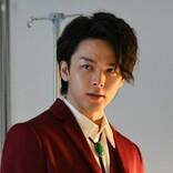 中村倫也『美食探偵 明智五郎』放送再開が決定! 6月14日に第7話OA
