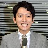 兄・生田斗真が結婚を発表! 弟・竜聖の反応は…?