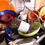 家賃を1年分前払い 太っ腹な客が実は「ごみ屋敷」製造機だった!?