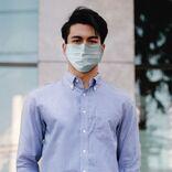 マスクでの口呼吸は危険。息苦しさを解消する「長生き呼吸法」を医師に聞く
