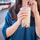 毎日2杯のミルクティーで意識不明に… 夏のドリンク習慣に警鐘