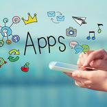 【ランキング】みんなが使っているおすすめアプリは?