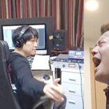 古坂大魔王、ハンバーグ師匠をプロデュース 「音楽だけどお笑いである」