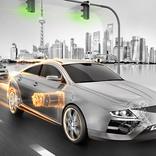 【衝撃】コンチネンタルの目指す次世代像 内燃エンジンの技術開発は2025年で終了する!