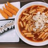 忘れられない韓国グルメ!リピーターがもう一度食べたいソウル飯3選