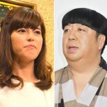 神田愛花、何もしない夫・日村勇紀から朝一番「今日の夜ごはん、何?」に怒り爆発
