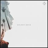 『ゴールデン・アワー』カイゴ(Album Review)