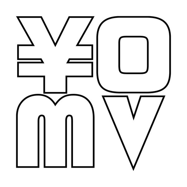 0円MVレーベル