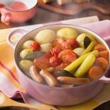 毎日の調理回数を減らしたい! 賢い「リメイクレシピ」のコツ