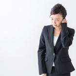 耳鳴りがずっと残る? ストレスとの関連は? 突発性難聴は1週間以内の早期治療が肝心