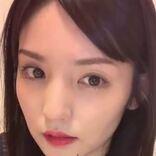 道重さゆみ、マスカラ中のメイク動画公開に「美人すぎる」「肌が綺麗でかわゆい」の声