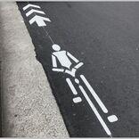 自転車には制限速度が「ない」のは本当なのか?