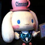 サンリオキャラクター大賞結果発表 海外では「あひるのペックル」「アグレッシブ烈子」が上位に