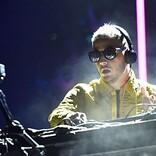 DJスネイク「Taki Taki」のSpotify再生回数が10億回を突破、自身3曲目の達成