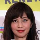 安田美沙子、息子と作った『にんじんケーキ』を公開! ファン「お店で売れるレベル…」