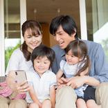 おうちでの子育てがポジティブになる!「企業の楽しいコンテンツ」3選