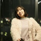 松井玲奈からSKE48にバトン『名古屋行き最終列車2020』BD&DVD、特典も満載