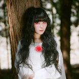 DAOKO 4th ALBUM「anima」 ALBUMジャケットデザイン公開!6/10よりプリオーダー開始!