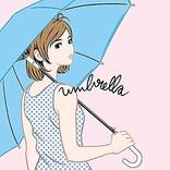 【ビルボード】SEKAI NO OWARI「umbrella」がDLソング初登場1位、Re:vale/TWICEがトップ10デビュー