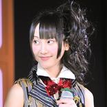 元『SKE48』松井玲奈に出版界が熱い視線…「セクシー写真集絶対売れる!」