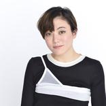 ひとり芝居に初挑戦の鈴木杏にインタビュー~三好十郎作『殺意 ストリップショウ』の魅力