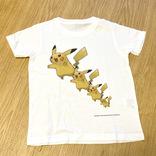 【初挑戦】ユニクロで「オリジナルポケモンTシャツ」を作ってみた結果 → 未来感ハンパねぇぇぇええええ!