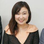 ガキ使で水トちゃん役を務めた花崎阿弓 芸能記者が突っ込む「グラビア撮影と婚活」秘話