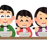 「私の好きな丸亀製麺の定番メニュー」を聞いてみた!