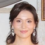 """金子恵美、""""経験者""""として佐々木希にアドバイス「じっくり話し合って」"""