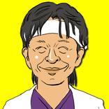"""『TOKIO』城島茂の""""恋愛トーク""""にドン引き「発想が怖い」「中学生か!」"""