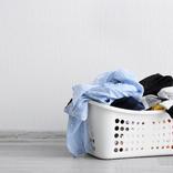 生乾きのニオイに効果的な「つけおき洗い」の方法【お洗濯マイスターに聞く】