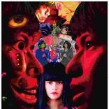 emma、女子高生の妖怪人間ベラに 主演・森崎ウィンを狂わす『妖怪人間ベラ』公開決定